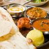 インド・ネパール創作料理 スリスティ - 料理写真: