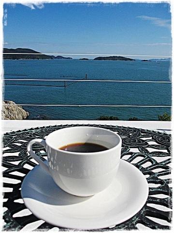 カフェ リボーン