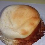 58399404 - 塩バタークッキーパン