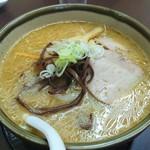 Ramenya - 味噌