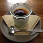 NAGASAWA COFFEE - ペーパーフィルター^^;