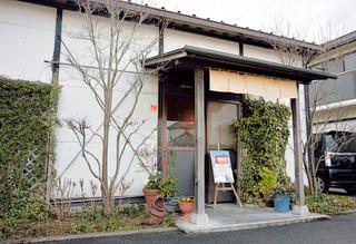 シラカワ - SIRAKAWAさん