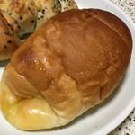石窯パン工房サンメリー - 北海道小麦塩パン