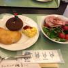 彦根キャッスル リゾート&スパ - 料理写真:朝食バイキング