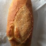 COPAIN MONTMARTRE - バターフランス