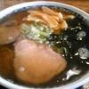 Mogishiyokudou - 料理写真:中華(大) 590+130 込