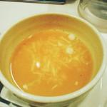 麺や 彩~iro~ -