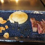 碧 国際通り松尾店 - 沖縄の方が肉質良いな。