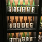 京都 個室 吉ノ兆 -