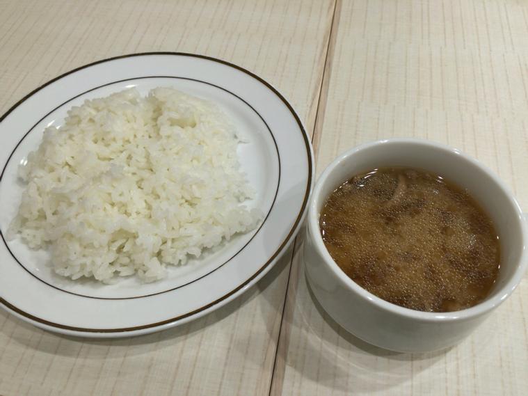 キッチンジロー 新御茶ノ水店
