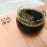 ブルーボトルコーヒー - ジャイアントステップス
