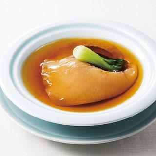 【中国大陸料理のこだわり】