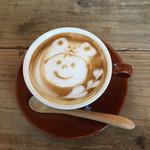 nicol cafe&zakka -