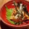 とり方 - 料理写真:鶏わさ
