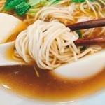 58438170 - 麺