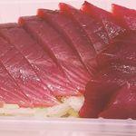 小松魚店 - 料理写真: