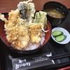 丼の店 おいかわ - 料理写真:宮古天丼