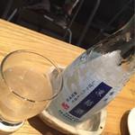 BAR平松 -