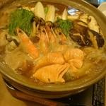 いそべ - 料理写真: