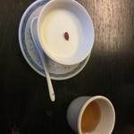 飲茶居 天胡同 -