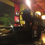 お晩菜bar~ten~ -