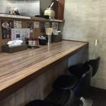 味噌屋 八郎商店 - 2016年11月