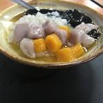 豆花荘 - 料理写真: