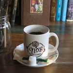 58471629 - オリジナルブレンドコーヒー