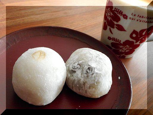 清須 和菓子工房 うめざわ