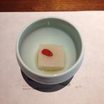 58475242 - 里芋豆腐