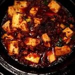 58477060 - 麻婆豆腐