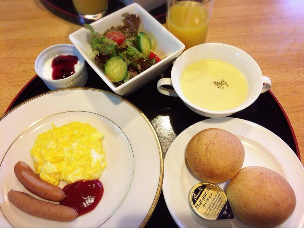 旧軽井沢 ホテル 東雲サロン name=