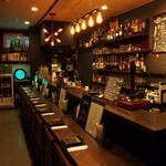 craftbeer&bar prosit -