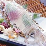 すし 魚遊 - 料理写真: