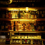BAR  LIGHT HOUSE -
