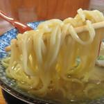 中村商店 - 麺