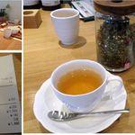 58491542 - あったかキッチンまあるいおさら豊橋店(愛知県)食彩品館.jp撮影