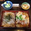 Takenaka - 料理写真: