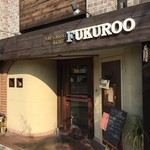 FUKUROO. -