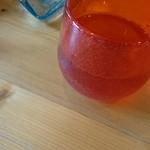がじゅまるの木 - こんな琉球グラスもあるのだ!