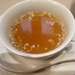 58507022 - スープ 100円