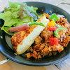 小豆島産オリーブオイルを楽しむカフェ オリヴァス - 料理写真: