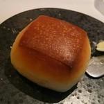 レストラン・ランス・ヤナギダテ -