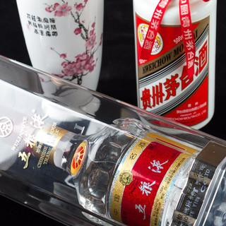 香港料理居酒屋 味仙 虎ノ門店