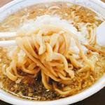 58516876 - 麺リフト