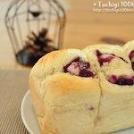 ろまんちっく村のパン工房 - 料理写真: