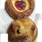 正統派ドイツ菓子 ハイデ -