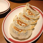麺肴 ひづき -