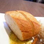 JIYUGAOKA  SIMPLE DISH -