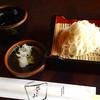 Chiyanoko - 料理写真: